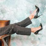 Czółenka damskie do sukienki, do spódnicy i do spodni – jakie wybrać?