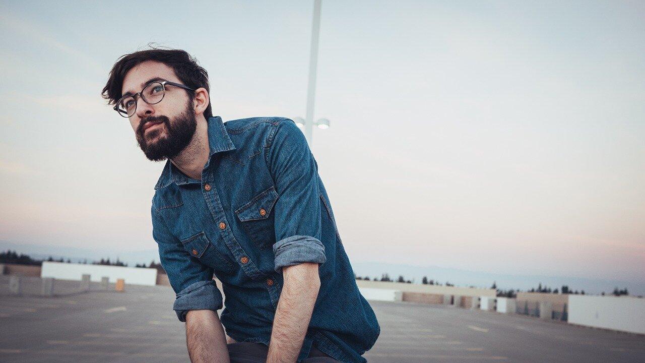 Jaki jest najlepszy kartacz do brody?