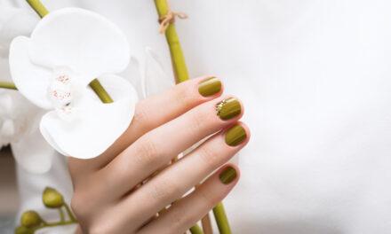 Kosmetyki dla alergików i nie tylko