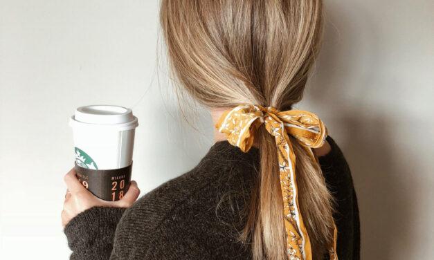 Barwy jesieni na Twoich włosach – poznaj najmodniejszy trend w koloryzacji