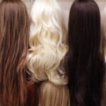 Co wpływa na atrakcyjność peruk?